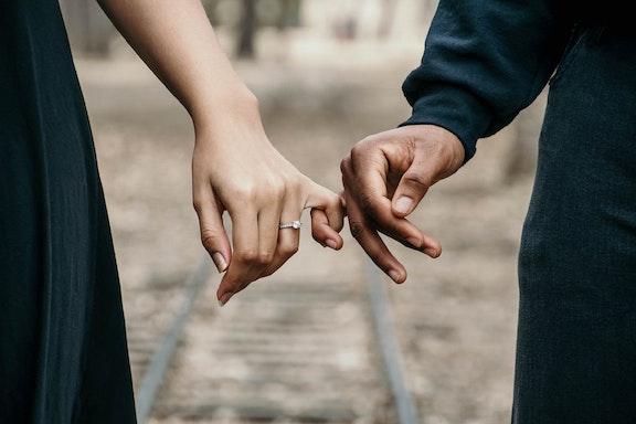 femdom non-monogamy