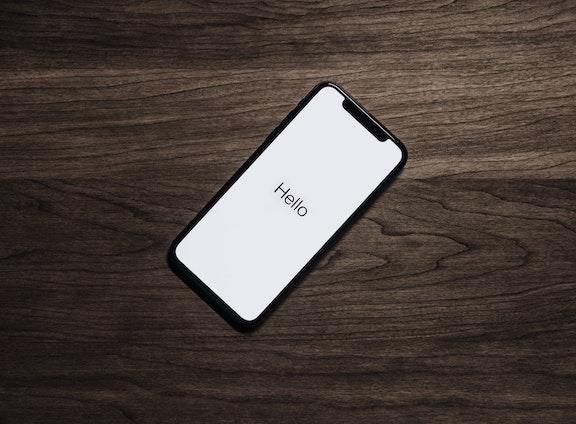 femdom phone sex