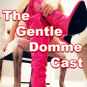 femdom podcast