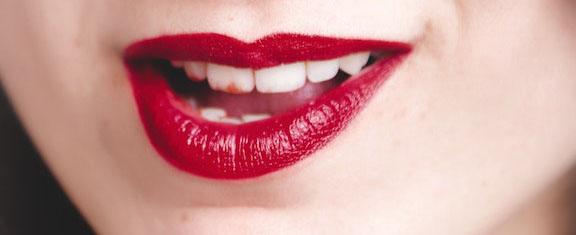 femdom vampire