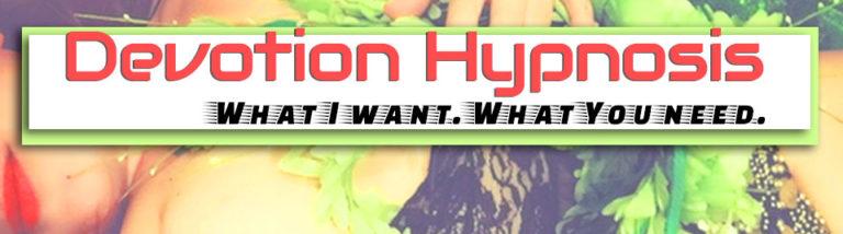 femdom erotic hypnosis